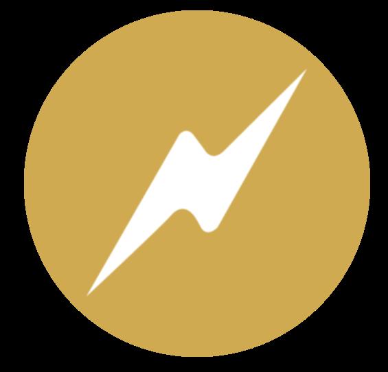gmearnpower com login